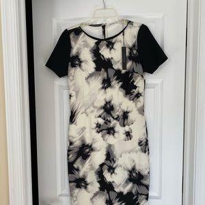 Tahari size 6 dress